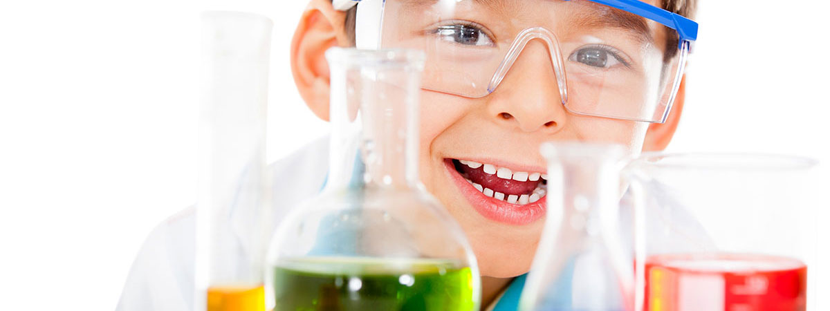 boy-with-science-equipment