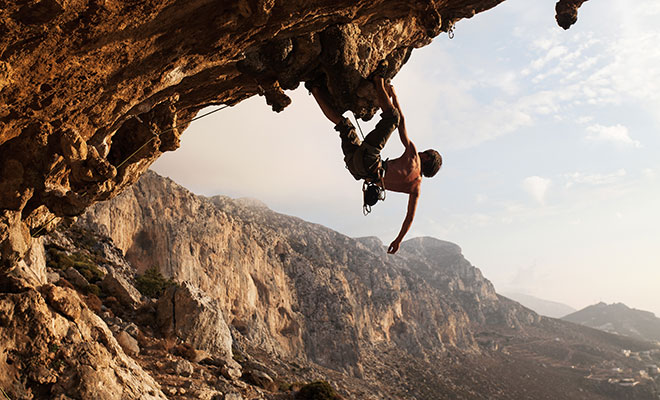 MAN-CLIMBING-SOMEWHERE-COOL
