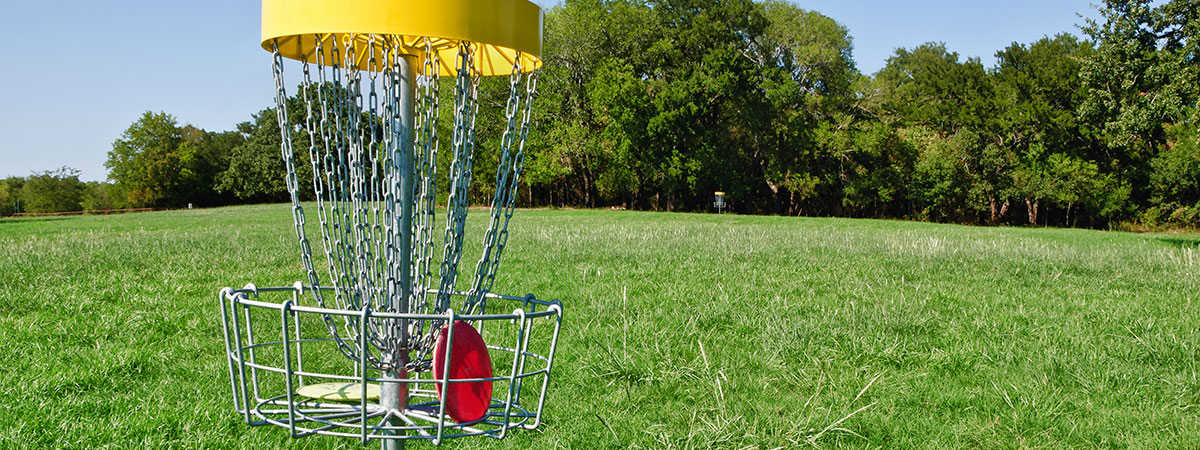 disc-golf-cage