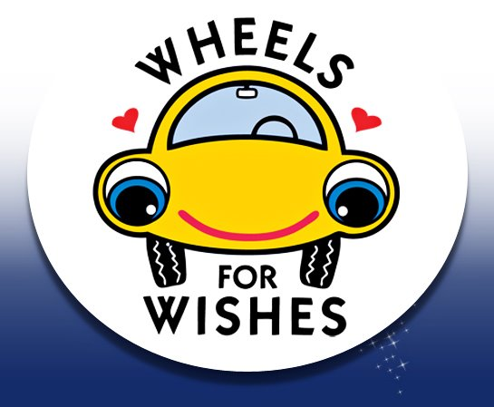 wheels_for_wishes