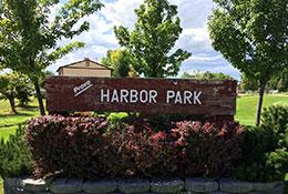 harbor-sign-260