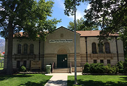 north-pioneer-museum-260