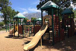 pioneer-playground-260