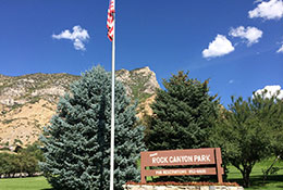 rock-canyon-sign-260