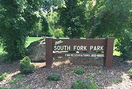south-fork-sign-260