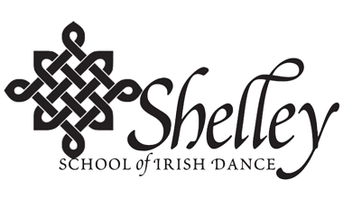 shelley_logo