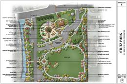 Stutz Park Concept Drawing 02-2017