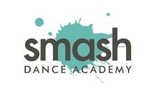smash_small
