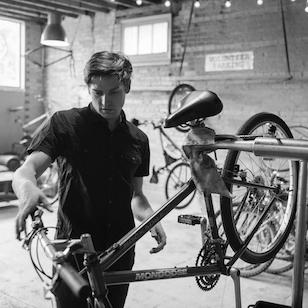 Bike to Work '17-83 (1)