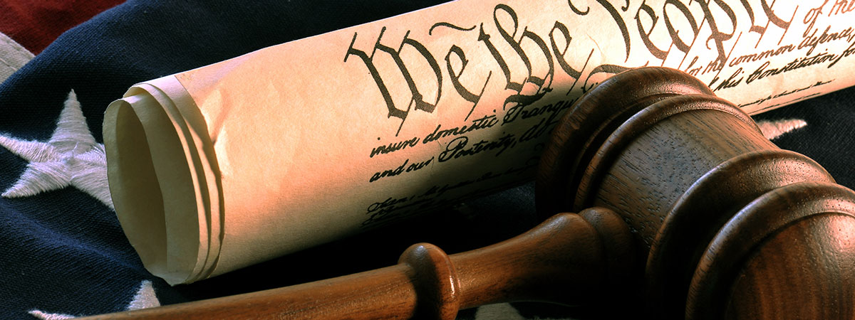 gavel-with-declaration-of-independence