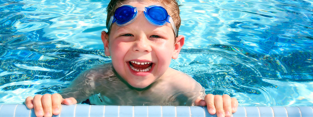 Swimming Lessons And Programs City Of Provo Ut