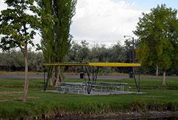 Footprinter-Park-pavilion