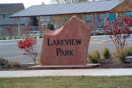 Lakeview-Park-Sign