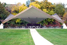 Lions-Park-pavilion-1