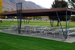 Sertoma-Park-pavilion