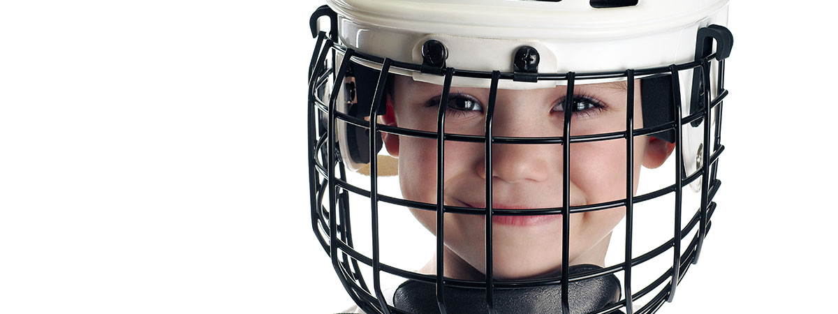 kid-in-hockey-mask