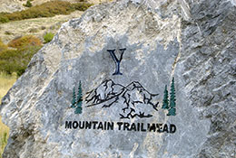 Y-Mountain-Trailhead-sign
