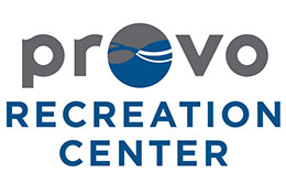 Recreation-Center-(FC)-logo
