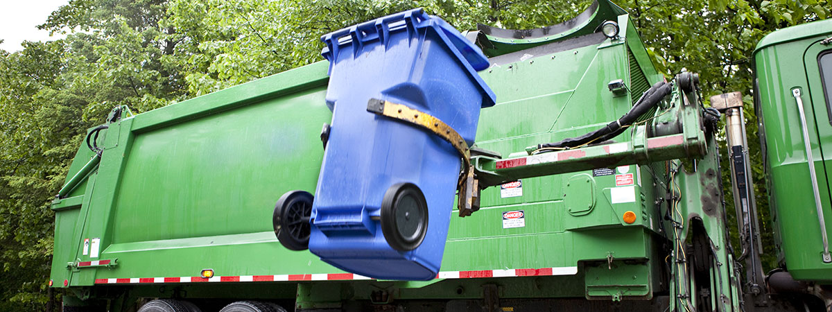 garbage-truck-emptying-trash