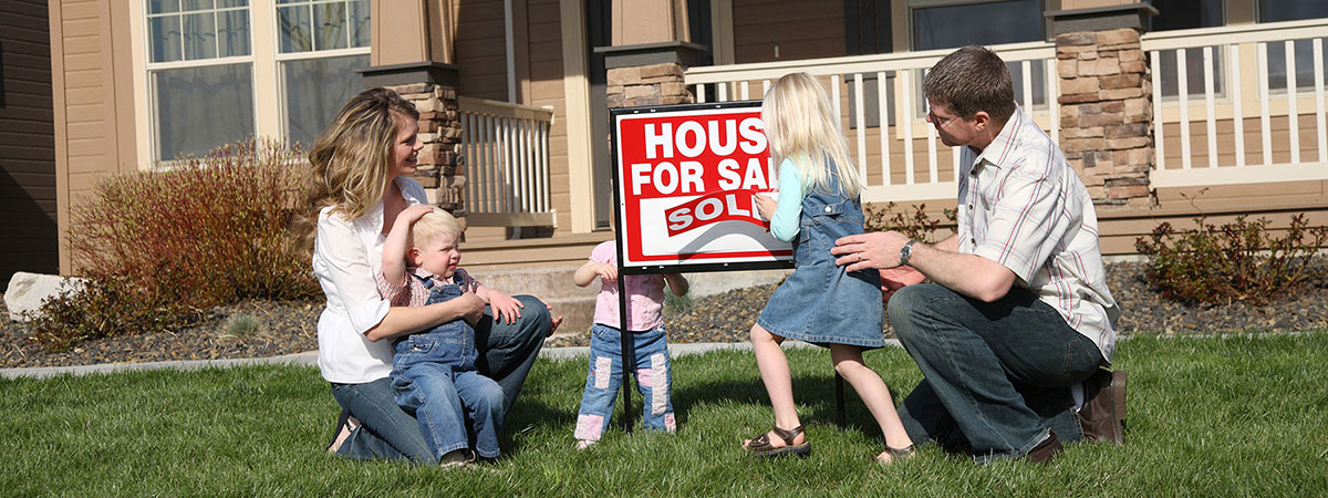 family-home-sold