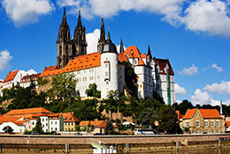 Meissen-Germany