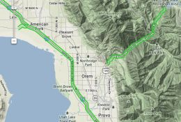 GIS | City of Provo, UT Zoning Map Of Provo Utah on map of great salt lake utah, map of dugway utah, map of rush valley utah, map of genola utah, map of meadow utah, map of utah cities, map of henefer utah, map of summit park utah, map of levan utah, map of timber lakes utah, map of byu provo campus, map of vineyard utah, map of wallsburg utah, detailed map utah, map of sevier utah, map of south weber utah, map of la verkin utah, map of moroni utah, map ca utah, map of lapoint utah,