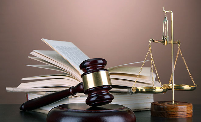 Provo City Justice Court City Of Provo Ut