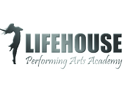 LIfehouse_web