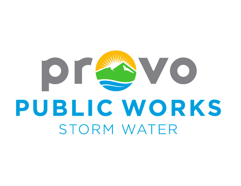 Public works Storm Water