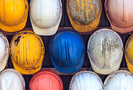 colored-hard-hats-copy