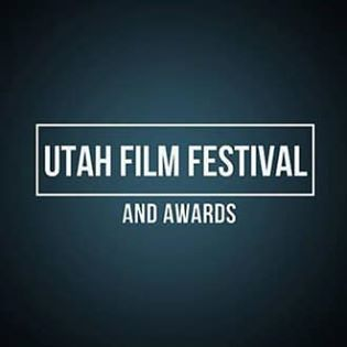 Utah Film Festival and Awards