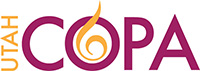 Copa-Logo_Purple-Yellow_website