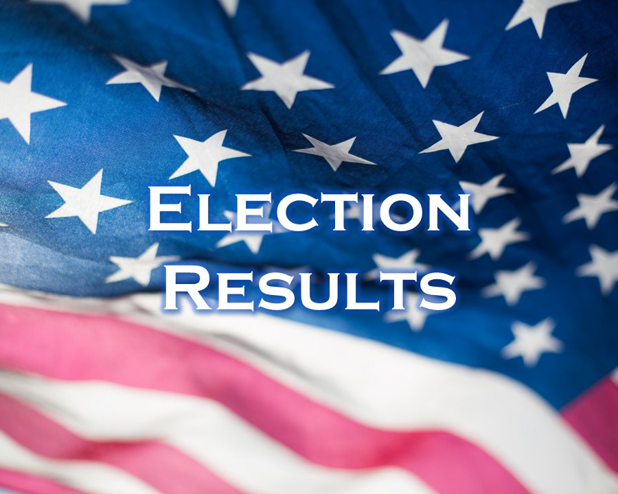 2019 Election Information | City of Provo, UT