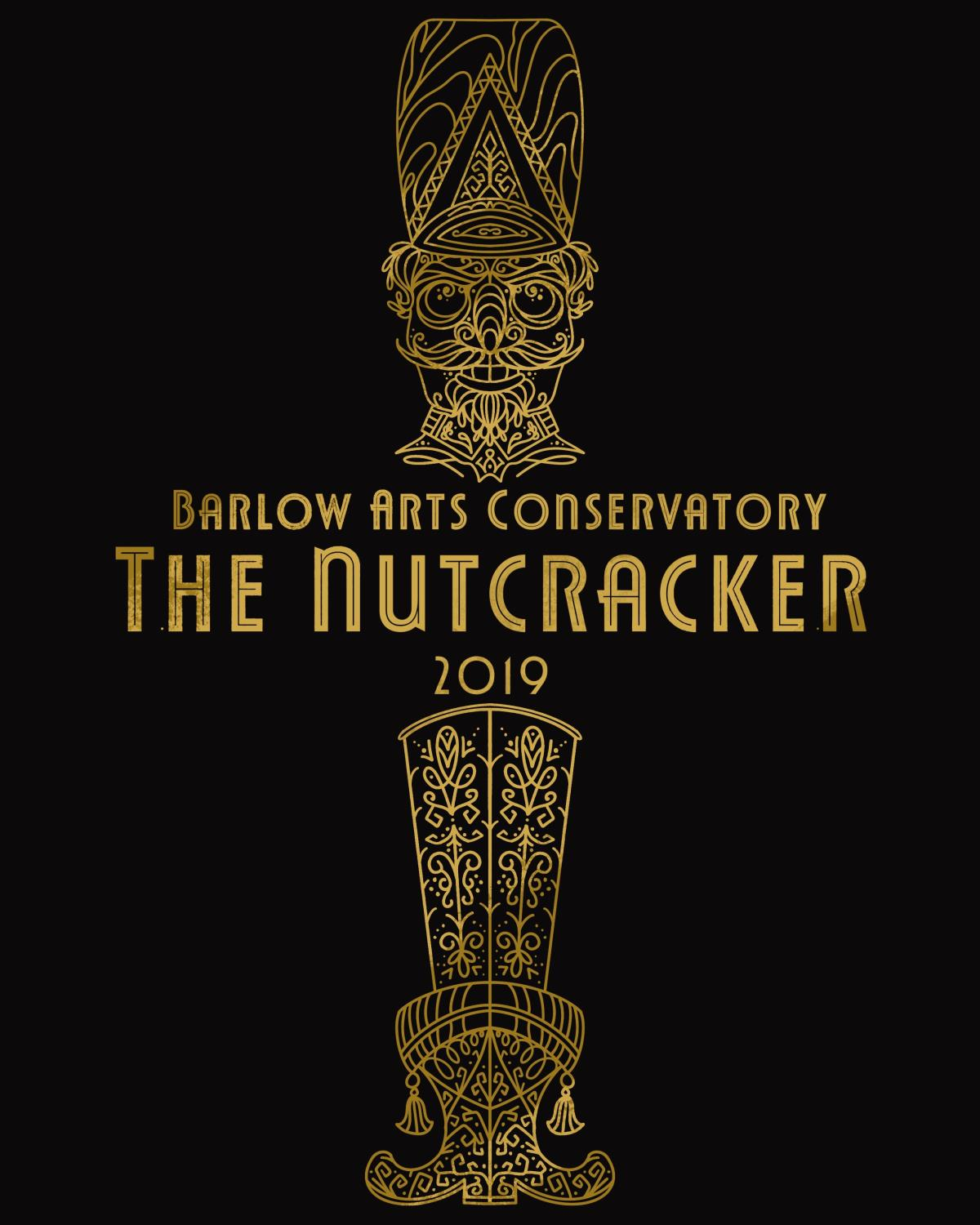 BAC Nutcracker