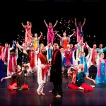 BYU International_Folk_Dance_Ensemble_2016