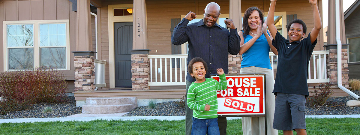 family2-home-sold
