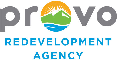 Redevelopment Agency Logo