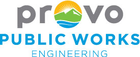 Public Works Engineering Logo