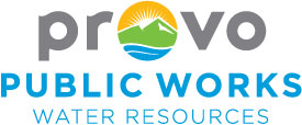 public works water resources