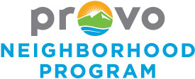 Neighborhood Program Logo