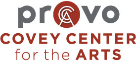 Covey-Center-Logo-(FC)