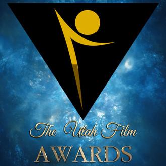 utah film awards