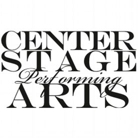center-stage-performing-arts-0skmigiq.3pb
