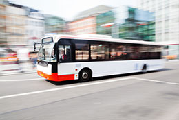 fast-bus
