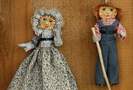 pioneer-doll